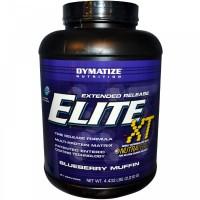 Elite XT (1,8кг)