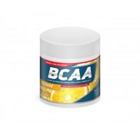 BCAA (2:1:1) (250г)