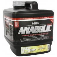 Anabolic Peak Gainer (6.8кг контейнер)