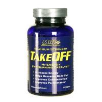 TakeOFF (120капс)