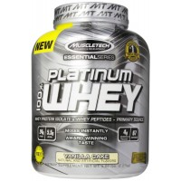 Essential Platinum 100% Whey (2,27кг)