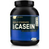 Gold Standard 100% Casein (1,8кг)