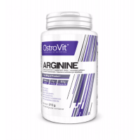 L-Arginine (210г)