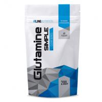 Glutamine (200г)
