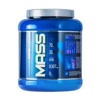 MASS (2кг)