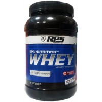 Whey Protein (908гр)