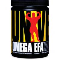 Omega EFA (90капс)