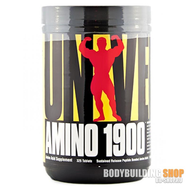Amino 1900 инструкция по применению - фото 7