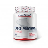 Beta-Alanine Powder (300г)